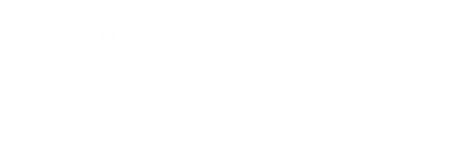 Hair Skin and Nails Education